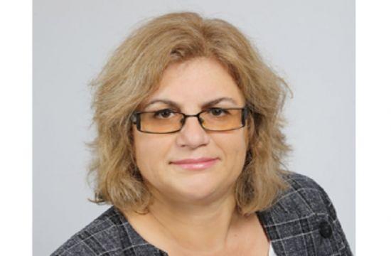 Олга Милчалиева от ДБГ: Градският транспорт в София е недостъпен за хората с увреждания*
