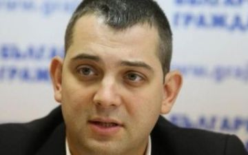 Димитър Делчев: България не трябва да се снишава при спора за името на Македония