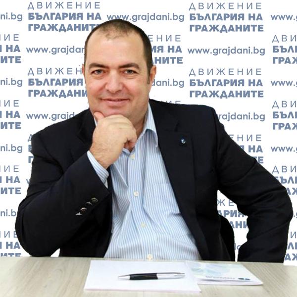 ИС Димитър Шишков 600
